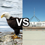 Manly Warringah Sea Eagles vs Canberra Raiders